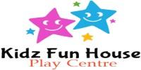 Kidz Fun House